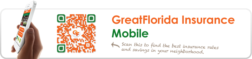 GreatFlorida Mobile Insurance in Orange City Homeowners Auto Agency